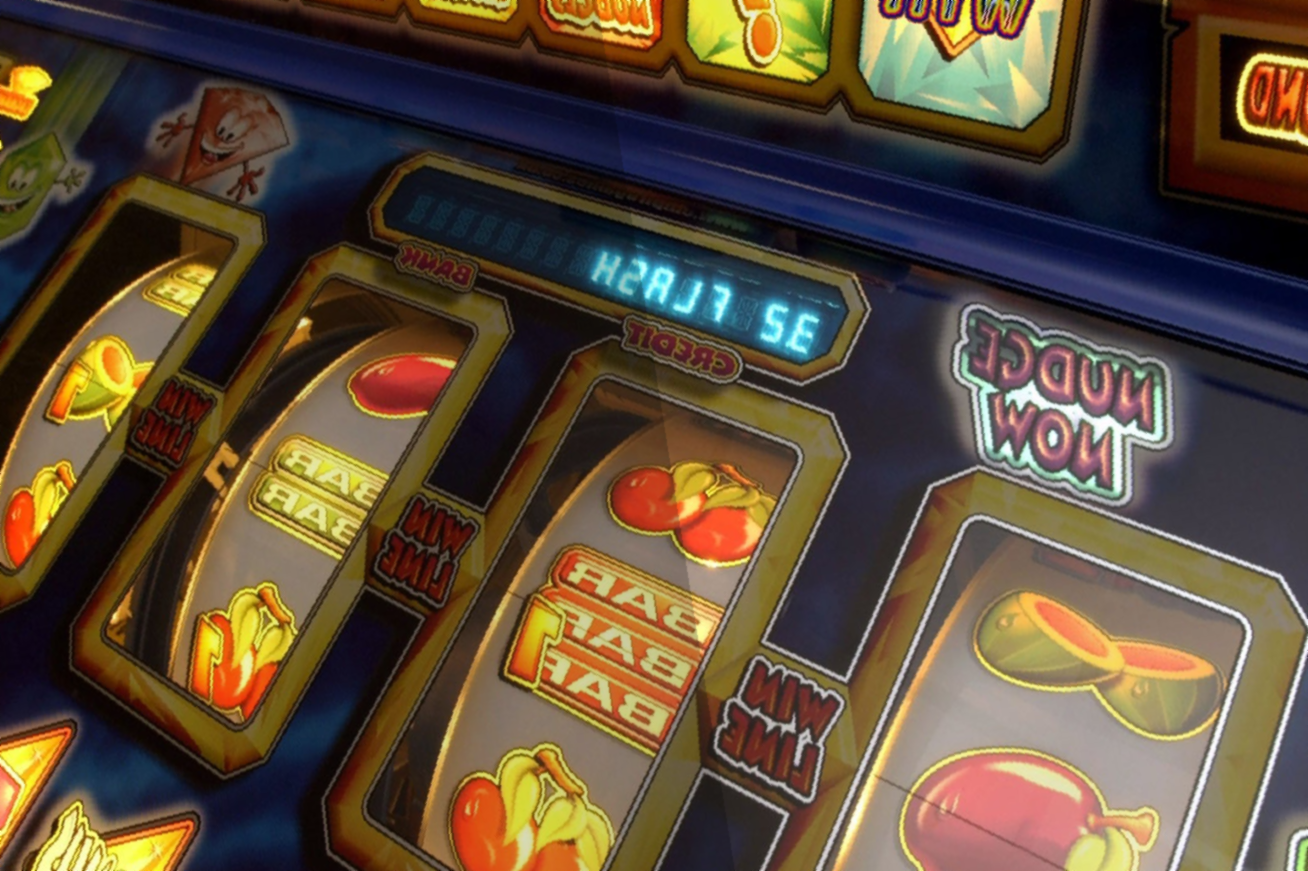 Free Slots Keep What You Win